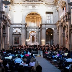 Image for 'Innsbruck Symphony Orchestra'