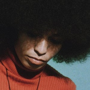 Image for 'Angela Davis'