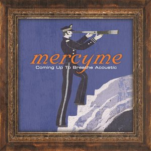 Image for 'Coming Up to Breathe (Acoustic)'