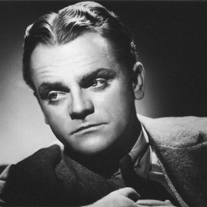 Image for 'James Cagney'