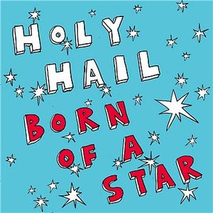 Image for 'Born Of A Star EP'