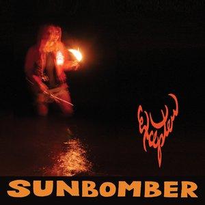 Imagen de 'Sunbomber'
