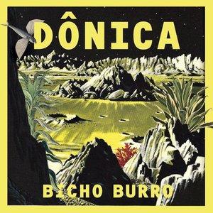 Image for 'Bicho Burro'