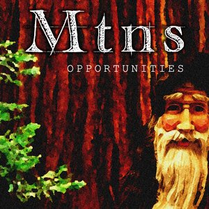 Image for 'Opportunities'