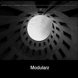 Image for 'Edificio (Truncate Remix)'
