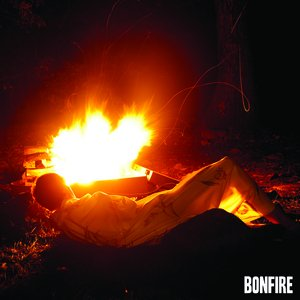 Image for 'Bonfire'