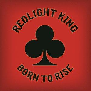 Bild für 'Born to Rise'
