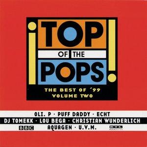 Image for 'Stop The Rock - Apollo 440 Original Mix'