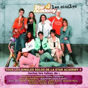 Image for 'Belle Et Sereine'