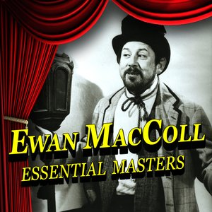 Image for 'Essential Masters'