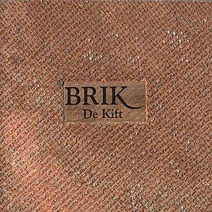 Image for 'Brik'