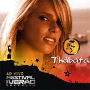 Imagen de 'Ao Vivo no Festival de Verão de Salvador'