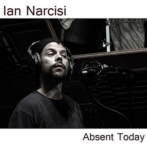 Image for 'Absent Today'
