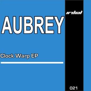 Image for 'Clock Warp EP'