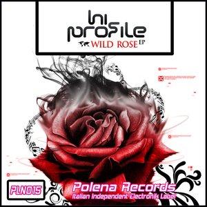Image pour 'Wild Rose'