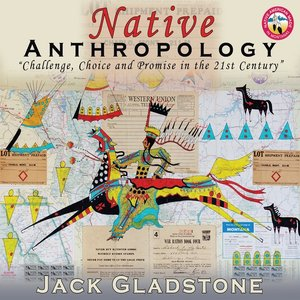 Image for 'Native Anthropology'