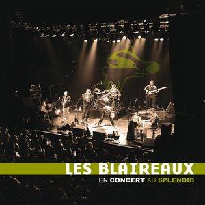 Imagem de 'En concert au Splendid'