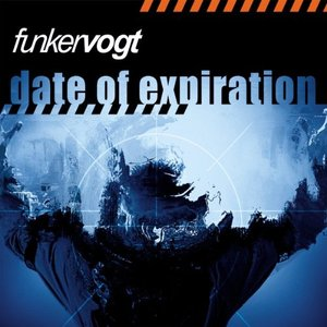 Image for 'Date Of Expiration (Expired)'