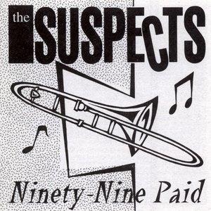Image for 'Ninety-Nine Paid'