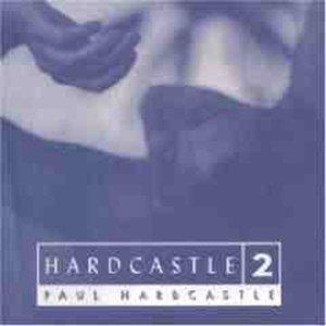Bild für 'Hardcastle 2'