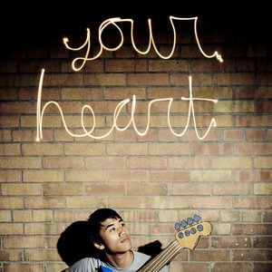 Image for 'Your Heart'