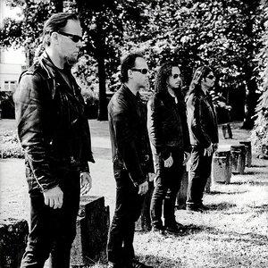 Image for 'Metallica'