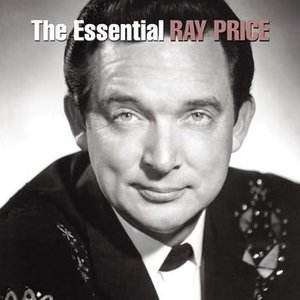 Bild för 'The Essential Ray Price'