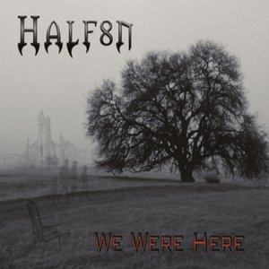 Image for 'We Were Here'