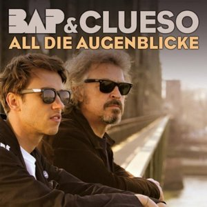 Image pour 'All die Augenblicke'