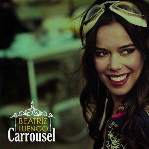 Bild för 'Carrousel'