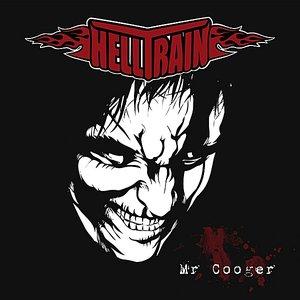 Image for 'Mr. Cooger'