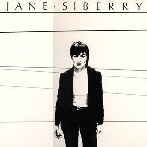 Image for 'Jane Siberry'