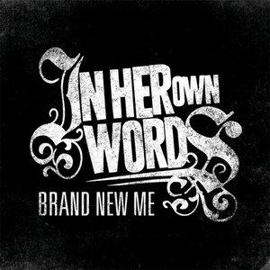 Immagine per 'Brand New Me'