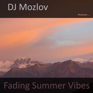 Image for 'Fading Summer Vibes'
