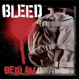 Image for 'Bedlam'