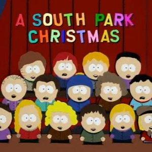 Image for 'South Park Children's Choir'