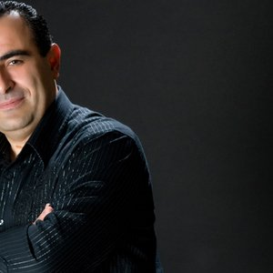 Image for 'Armen Aloyan'