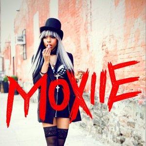 Image pour 'Moxiie'