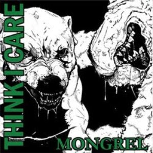 Image for 'Mongrel'