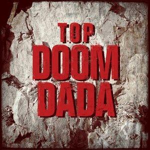 Image for 'Doom Dada - Single'
