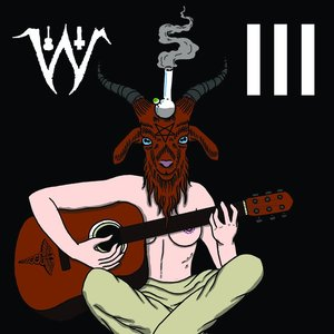 Image for 'Acoustic Wizard III'