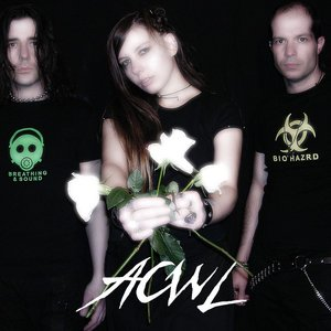 Image for 'Acwl'
