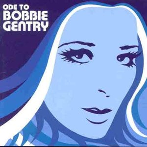 Image for 'Ode To Bobbie Gentry - The Capitol Years'