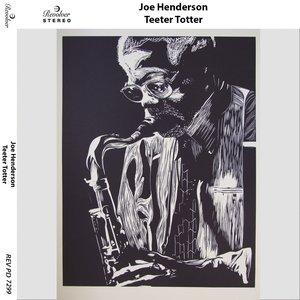 Bild für 'Teeter Totter (Alternate Take)'