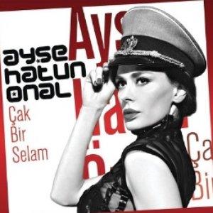 Image for 'Çak Bir Selam'