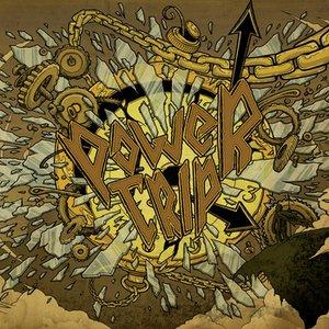 Imagem de 'Acid'