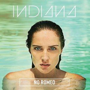 Image for 'No Romeo'