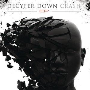 Image pour 'Crash Digital EP'