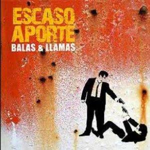 Image for 'Llevao de Apuro'