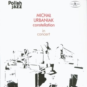 Image for 'Constellation In Concert'